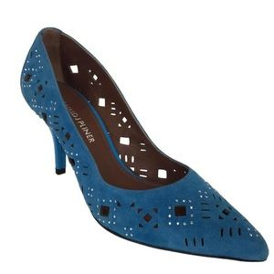 Donald j pliner Lynn Women's Pump Heels
